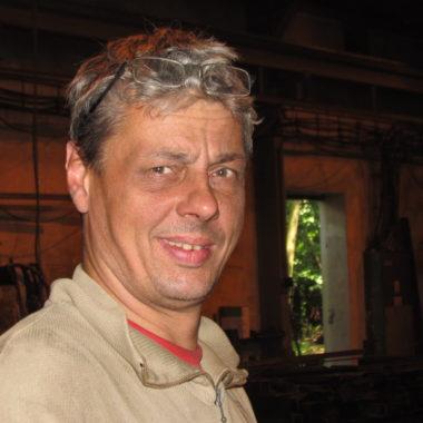 Jiří Razima