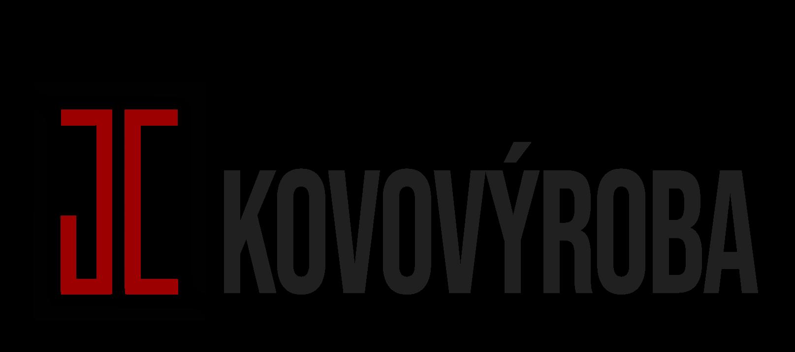 JC Kovovýroba s.a.r.l. | Ostrava